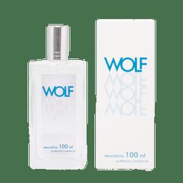 Wolf_Deo_Recortado