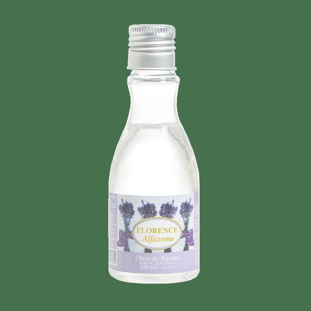 oleo-de-banho-alfazema-2018