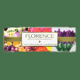 estojo-florence-caixa-frente1-2018-correta