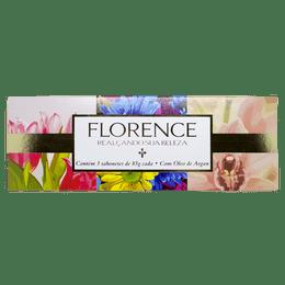 estojo-florence-caixa-frente2