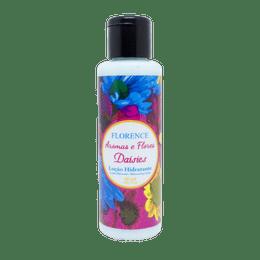 aromas_60ml-daisies