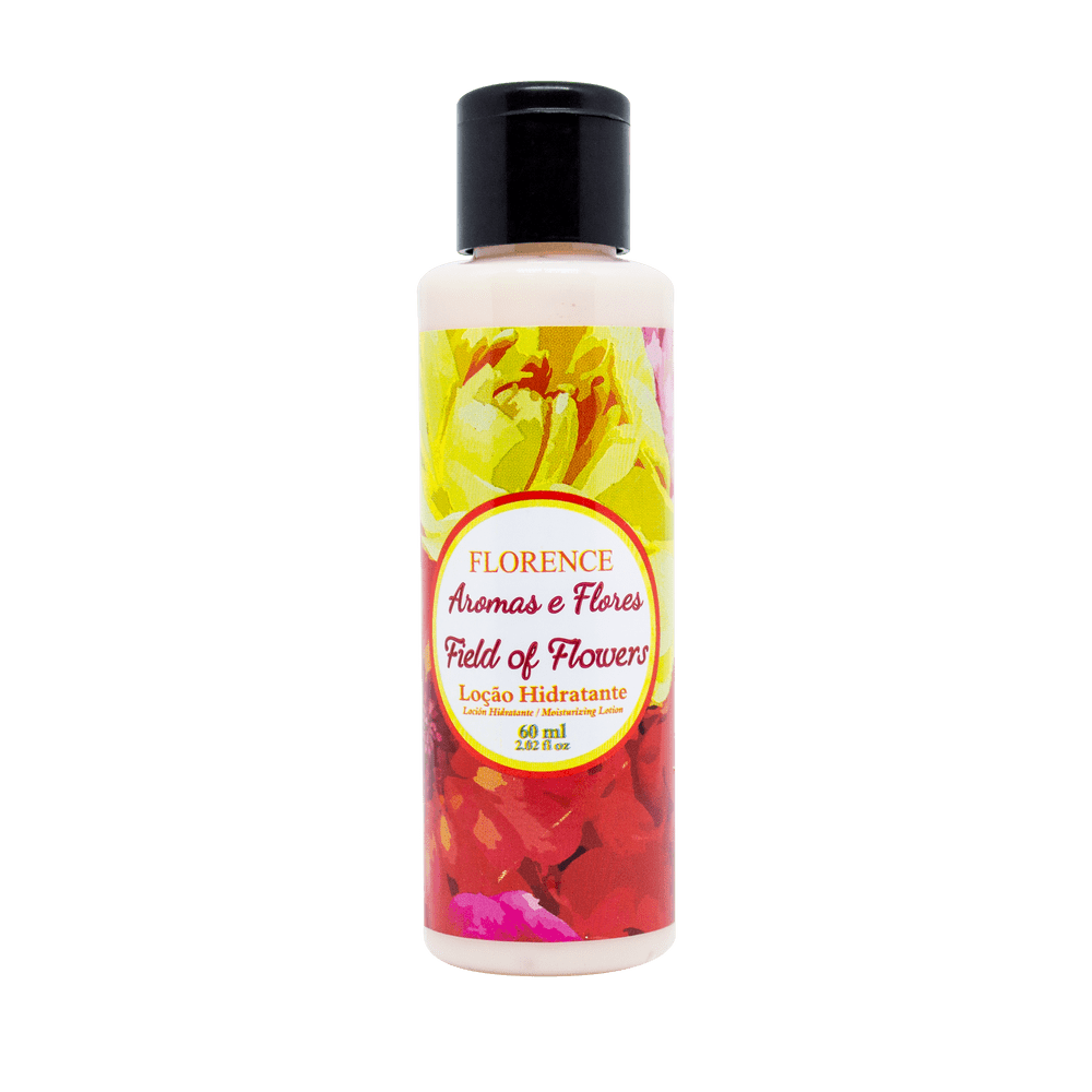 aromas_60ml-field