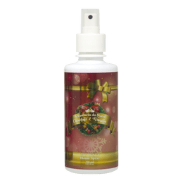 essencia-de-natal-2018-aromatizadordeambientes