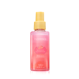 body-splash-morango-e-champagne-120ml-frente