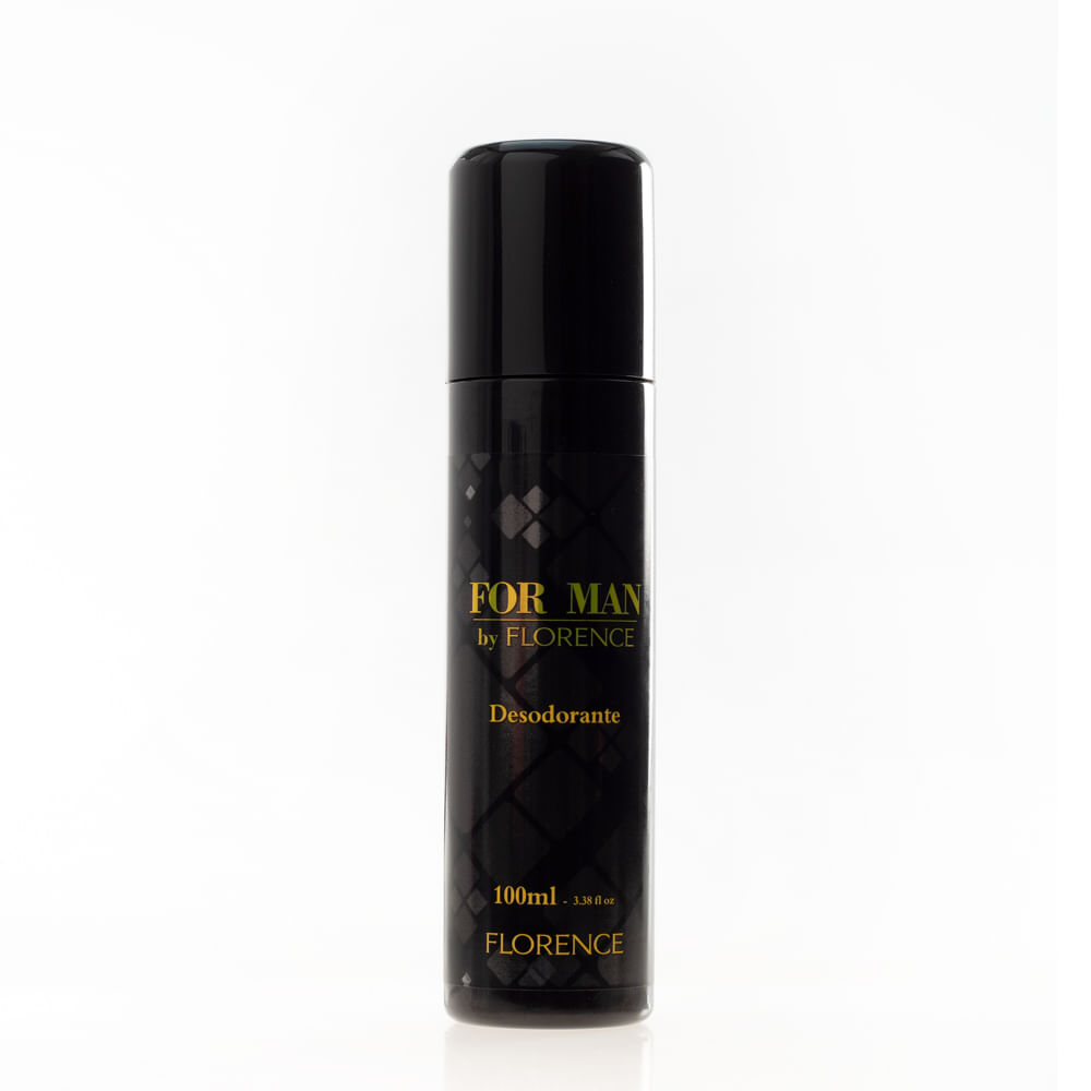 desodorante-for-man-100ml-frente