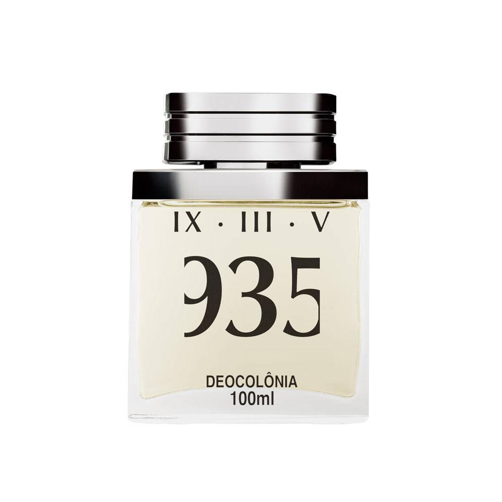 deocolonia-935-frente-recortado