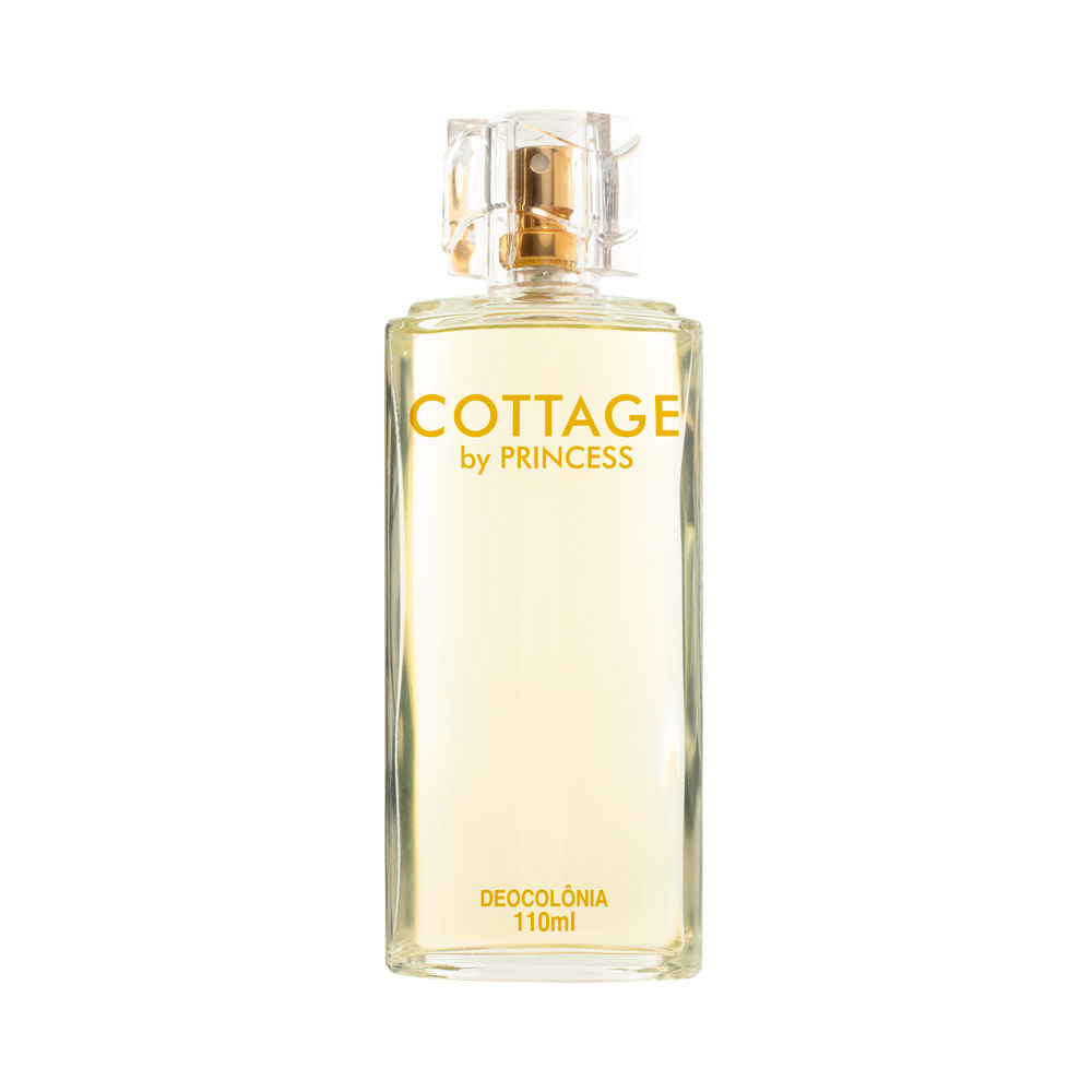 deocolonia-cottage-frente-recortado