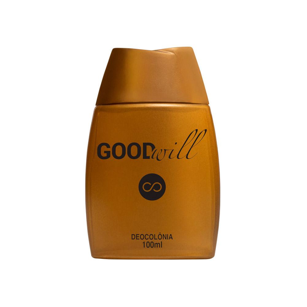 deocolonia-goodwill-frente-recortado