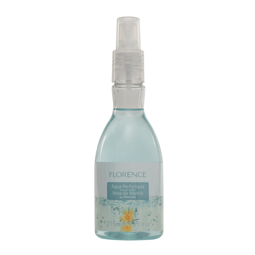 agua-perfumada-brisa-da-manha-2019
