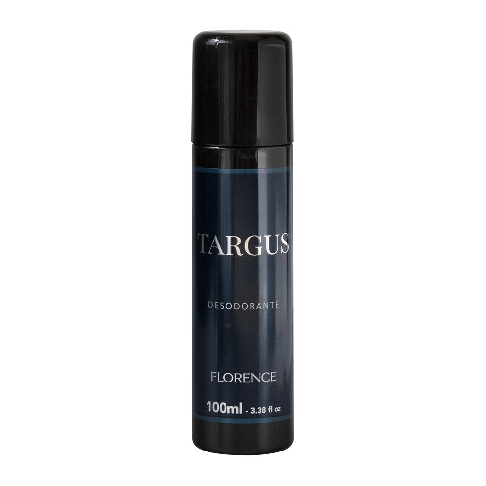 desodorante-targus-frente