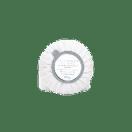 sabonete-avulso-florence-blanc-80g