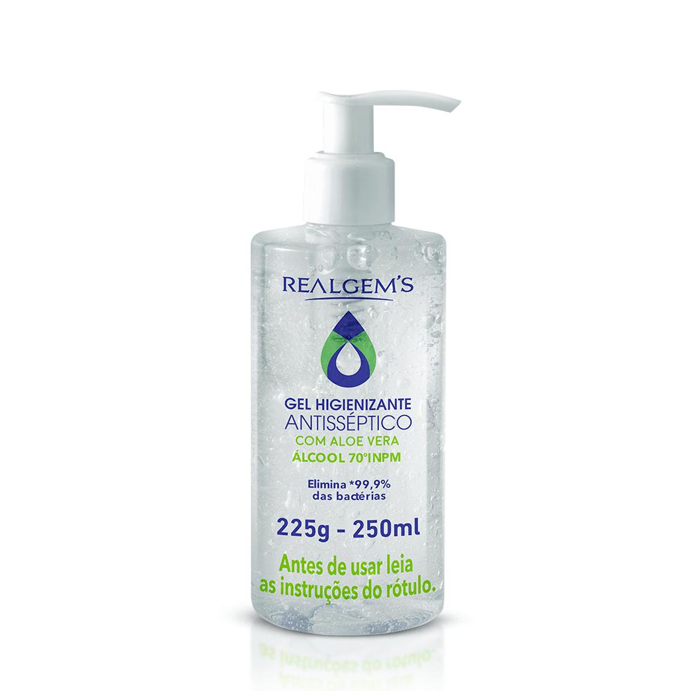 alcool-em-gel-250ml