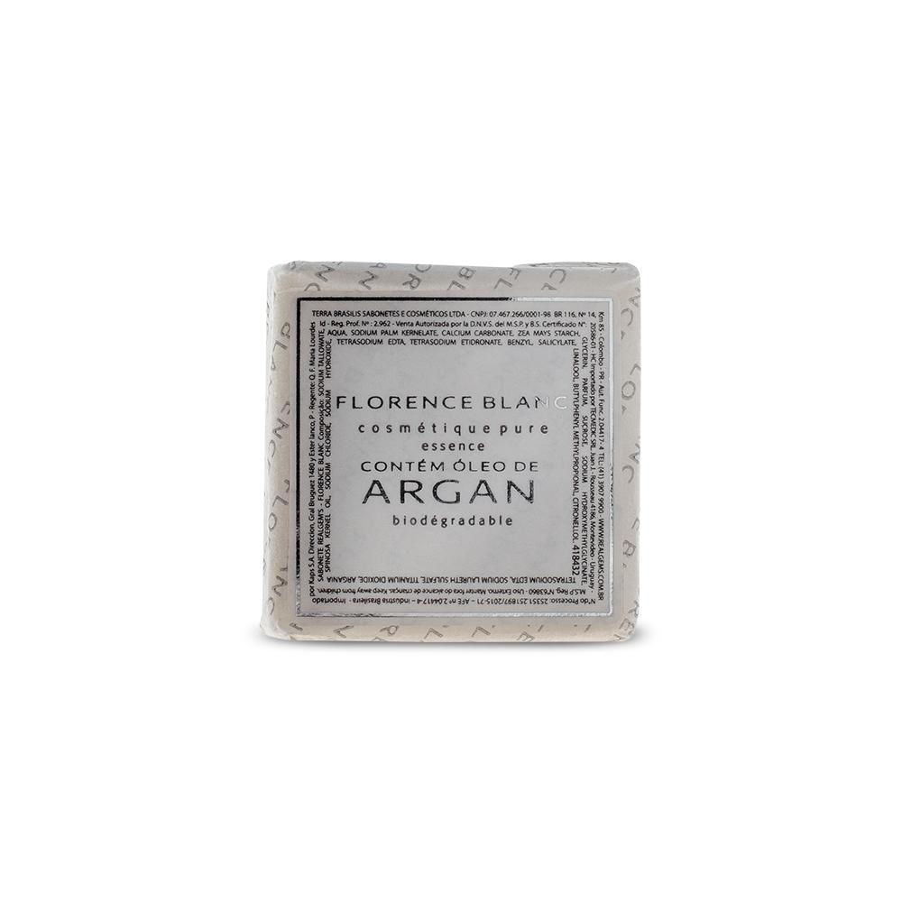 sabonete-florence-blanc-40g
